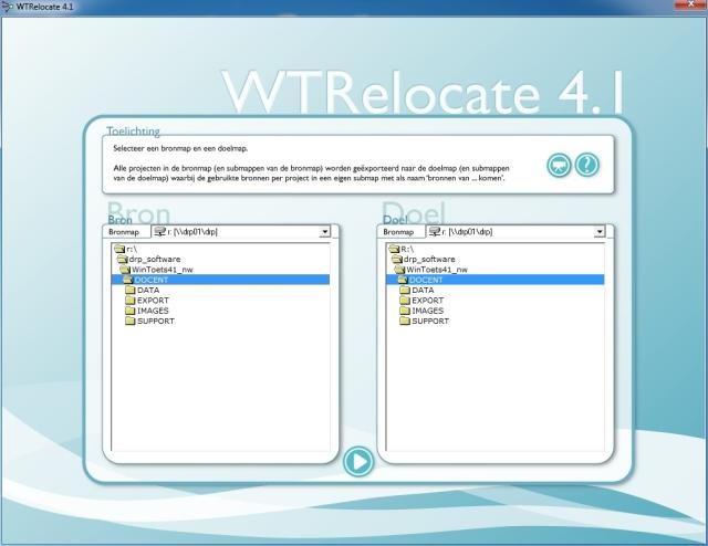 wt41_wtrelocate