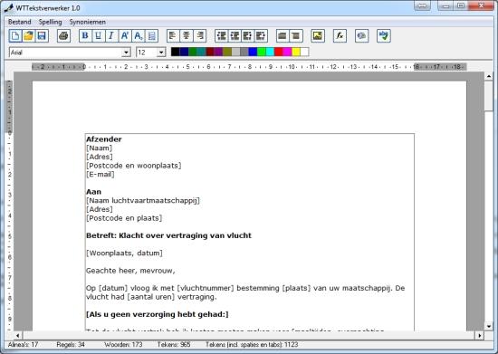nwe_tekstverwerker_01