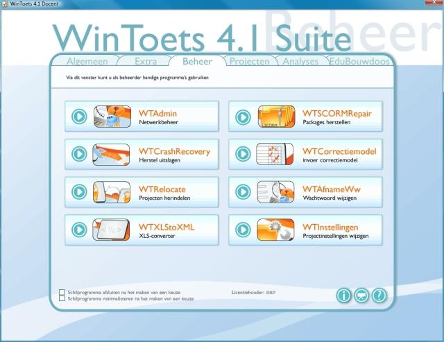 suite02_06-2011