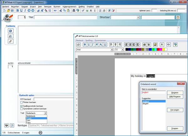 wt40_tekstverwerker_600-2