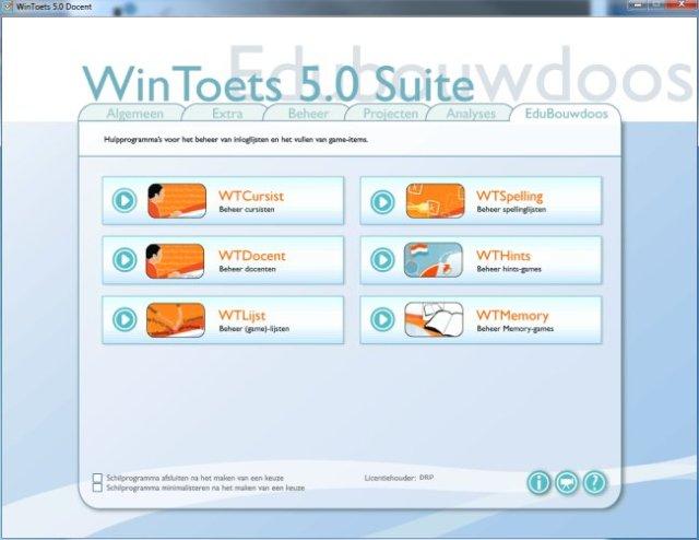 50_suite_edubouwdoos