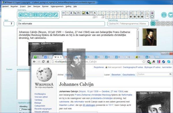 html_slepen_internet