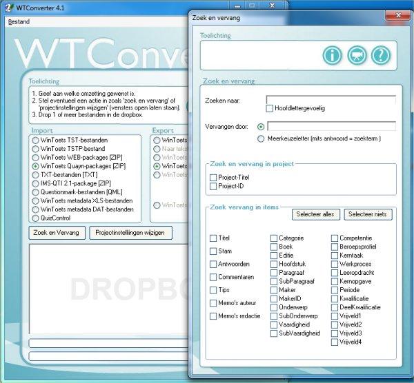 wtconverter02