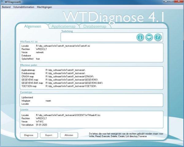 wtdiagnose_01