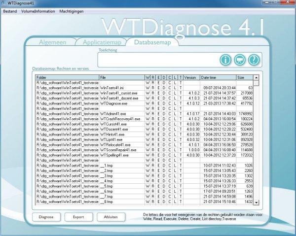 wtdiagnose_02