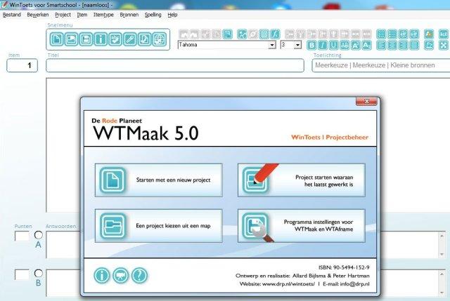 smartschool_wtmaak