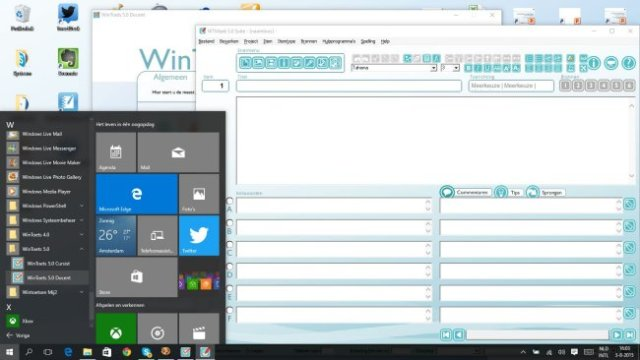 wt50_windows10_011_650