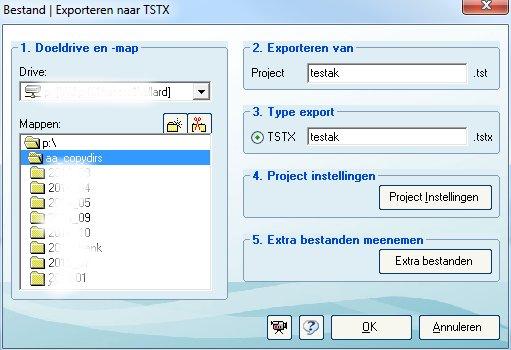export_tstx3