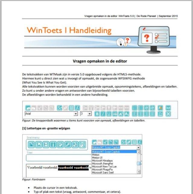 wt50_cursusmateriaal