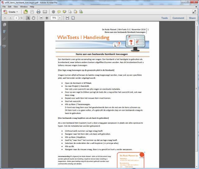 WinToets_handleidingitemsaanitembank toevoegen.PNG