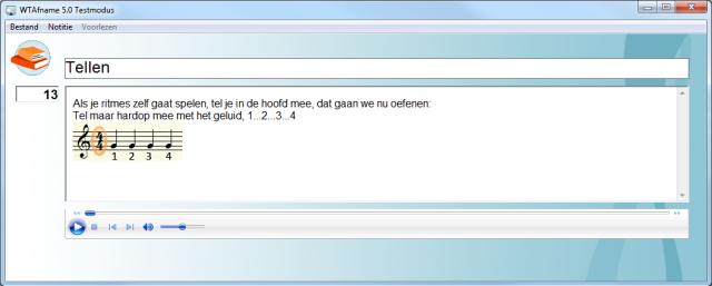 wintoets_infoscherm