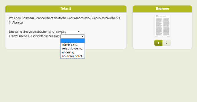 Duits_Combobox2
