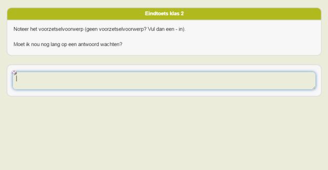 Nederlands_OpenWoord