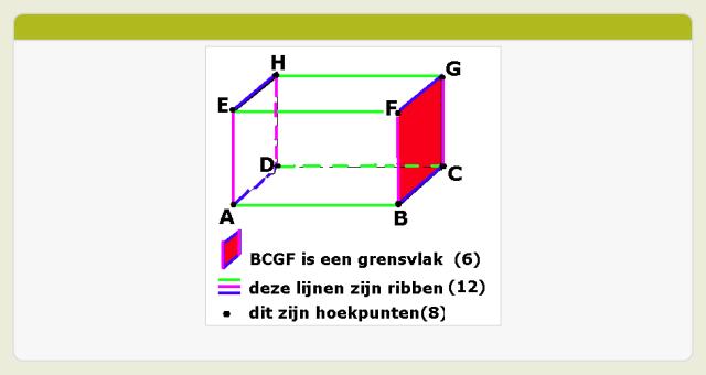 Wiskunde_Infoscherm
