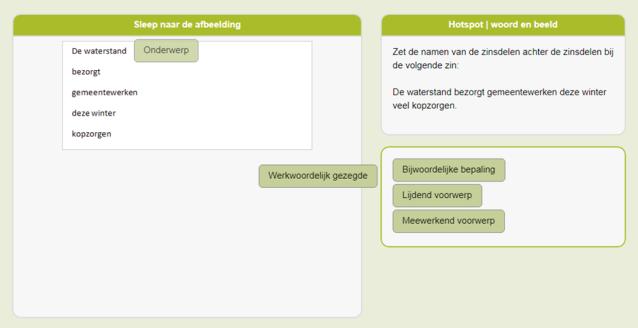Nederlands_Hotspot_woordenbeeld