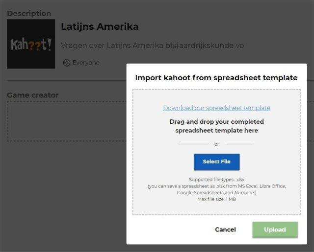 kahoot_import
