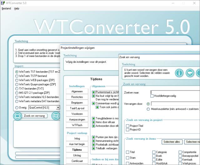 wintoets_wtconverter