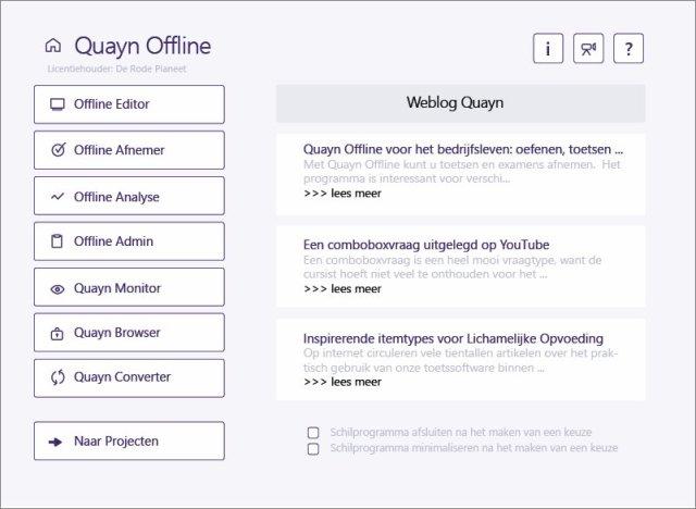 quayn_offline_2019